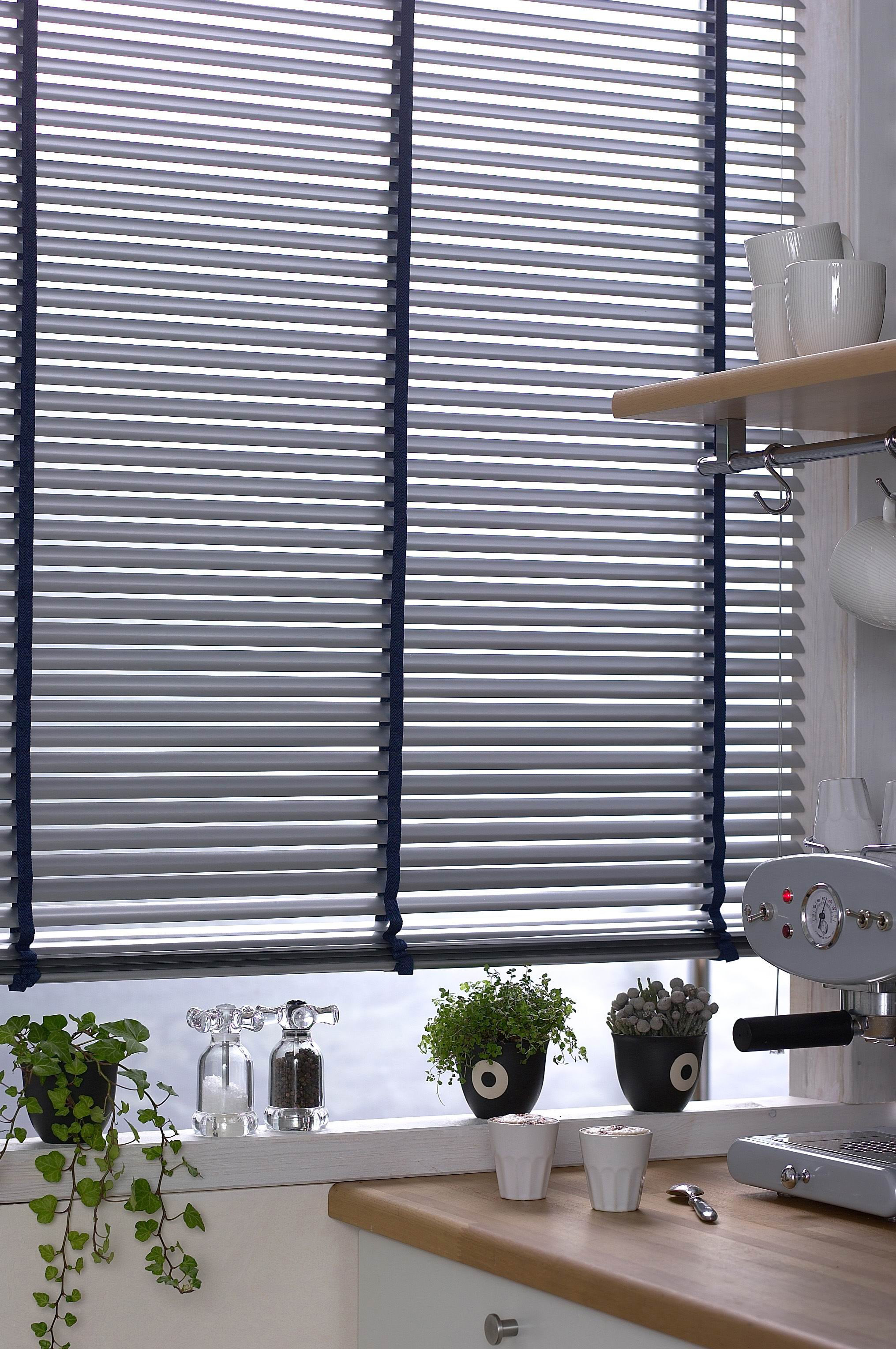 curved best vertical plymouth window blinds devon buy